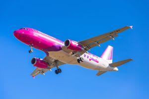 Wizz Air reliera Bordeaux à Varsovie à partir de mars 2018