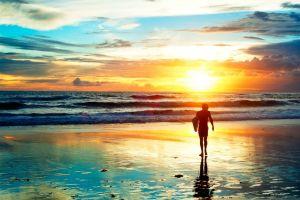 fishpeople el documental que descifra nuestra relacion con el mar