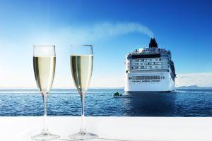 p and o compania de cruceros que ofrece los primeros matrimonios homosexuales en el mar
