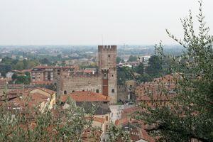 viajar veneto ciudades medievales parte 2