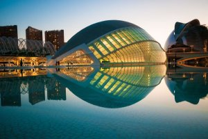 Valence, destination idéale pour voyager en famille