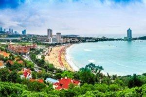 vuelos beijing capital airlines nueva ruta madrid qingdao