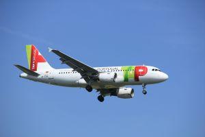 TAP Portugal s'envole pour Cologne