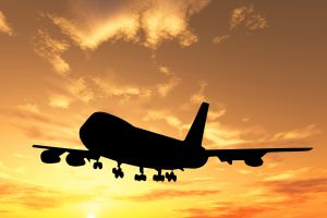 Des avions sans pilotes d'ici à 2025