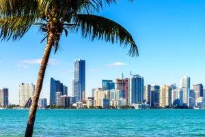 Que faire en 24 heure à Miami