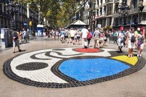 Barcelona Attentat Cambrilis