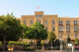 Liban la fin de l'amnistie du viol par le mariage