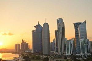 Le Qatar autorise  82 nationalités à se rendre au Qatar sans VISA