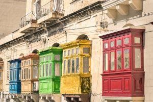 planes para visitar malta en otono playas cultura gastronomia bebidas y eventos