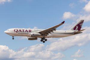 Qatar Airways renforce l'Asie mais aussi le Brésil