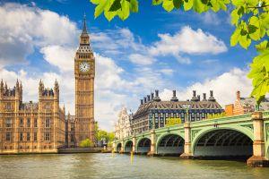Big Ben silencieux pendant quatre ans pour des travaux de rénovation