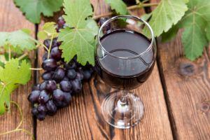 Lasst die Gläser klirren - Weinfeste in Deutschland
