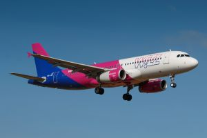 wizz air fare look blocco tariffa news low cost