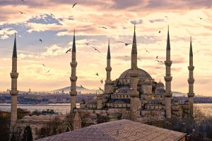 Ten Tourist Attractions Worth The Money