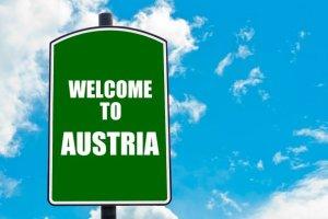 Österreich Umgangsformen