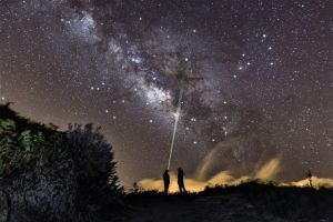 Terre constellée le voyagiste expert en astro tourisme