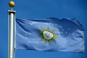 A guide to the world's micronations