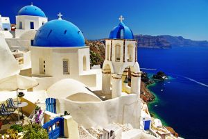 Übernachtungssteuer Griechenland