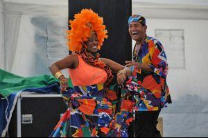 puerto limon costa rica carnavales 2017