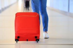Fraport Reperaturservice