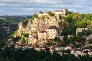 Crowdfunding Campaign To Save French Château