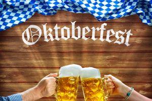 Oktoberfest 2017 News