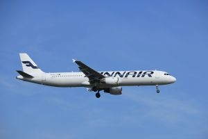 Finnair aumentará sus operaciones en Barcelona y Madrid en 2018