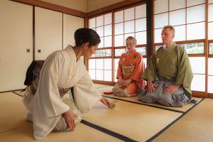 Ocho festivales para sacarle el máximo partido al otoño en Tokio