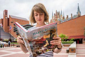 londres presenta su otoño cultural