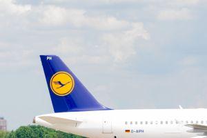 Las aerolíneas del grupo Lufthansa ofrecen una mayor flexibilidad a sus clientes