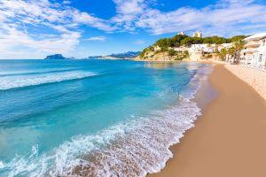 L'Espagne le pays préféré des touristes de cet été
