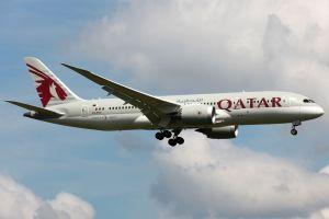 Qatar Airways relie désormais Doha et Sohar