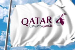 Nuova offerta Qatar airways