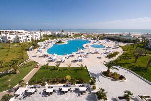Voyages Fram ouvre un Framissima à Hurghada en Egypte