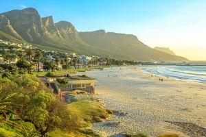 5 destinations magnifiques à l'autre bout du monde