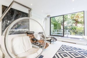 The most incredible Airbnb locations in Paris