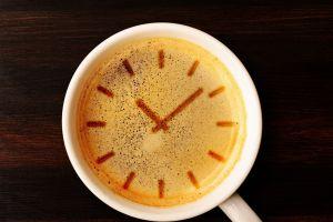 Anticafé Bordeaux payer café au temps