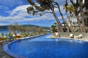 Top of Travel ouvre des hôtels clubs en Bulgarie et en Sicile