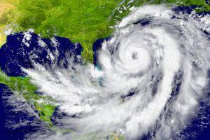 uragano irma le compagnie aeree aumentano il prezzo dei voli di ritorno dai caraibi