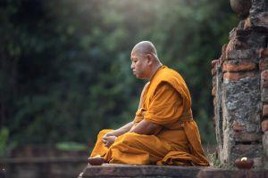 adoras turismo espiritual tomar un vuelo india