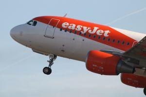 easyjet lancia worldwide piattaforma per prenotare voli low cost intercontinentali