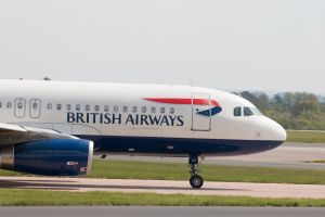 BA's 33 hour flight from hell
