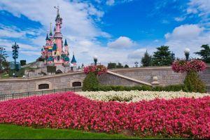 disneyland paris honra a la gastronomia francesa