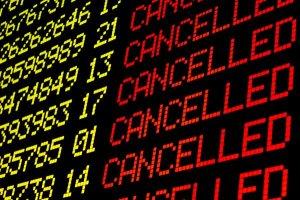 ryanair voli cancellati settembre ottobre rimborsi nuova strategia
