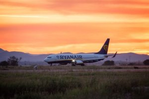 droits passagers aériens en cas suppression vol