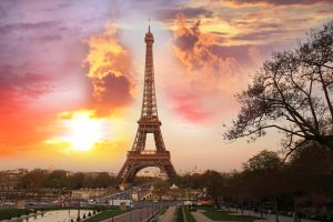 A guide to the breathtaking architecture of Paris