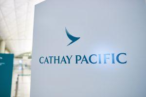 Cathay Pacific vols Hong Kong vers Bruxelles, Dublin, Copenhague