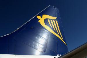 ryan air cancella i voli ecco calendario e scuse di o'leary