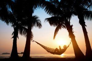 Quelle est la durée de vacances idéale pour recharger les batteries ?