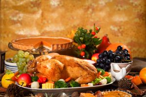new york italia offerte thanksgiving Aer Lingus